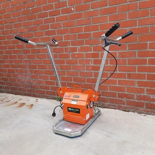 foto vacuumblower tegelklem tot 135 kg 02