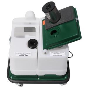 Injecteur-extracteur ES10S 230V 1300W