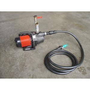 Pompe à lit d'eau / pompe d'irrigatioin