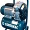 Compressor 150 L/min (elektrisch)