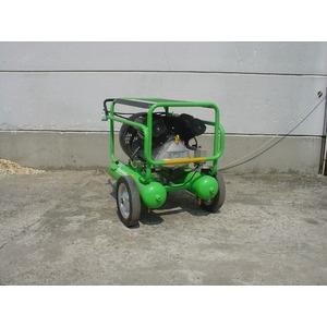 Compresseur 300 L/min (électrique)
