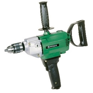 Mixer voor plaaster  D 13 Hitachi