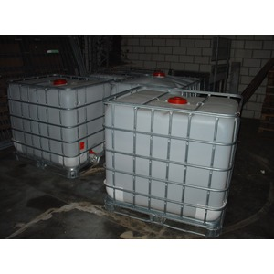Watertank 1000 L