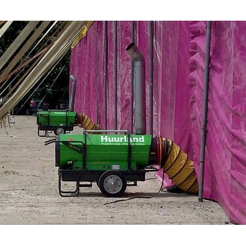 foto dieselheater ita45 2