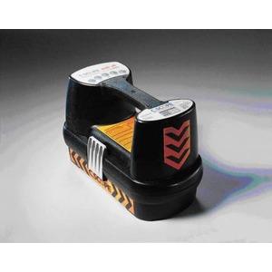 Émetteur pour détecteur de câbles
