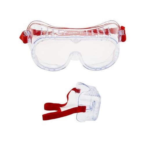 Foto veiligheidsbril 3M 4700