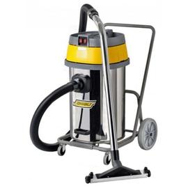 Reiniging en pompen