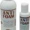 Anti-schuim product sponsmachine 100ml