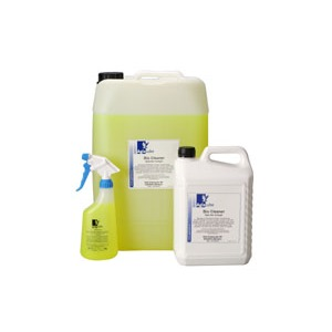 Bio Cleaner reinigingsproduct 5L