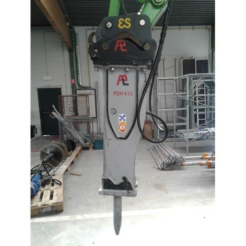 foto hydraulische breehkamer 375