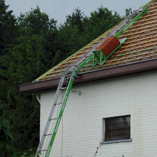foto ladderlift