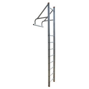 Hangladder 3,5 m
