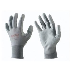 Handschoenen voor montagewerk per paar