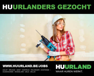 Huurland Jobs