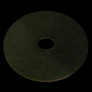 Dikke Pad 43 cm - Wit