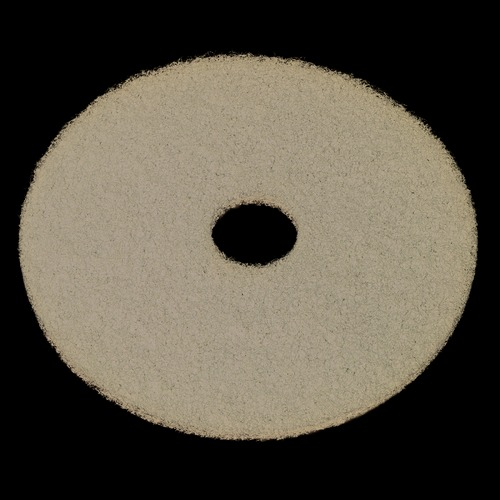 Foto Pad 43cm-zwart