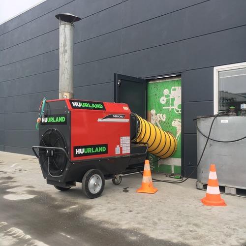 foto dieselheater indirect 111 kW 01