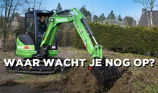 HUURLAND_graafmachines_nieuwsbrief_nl.jpg