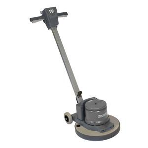 Schuur- boenmachine