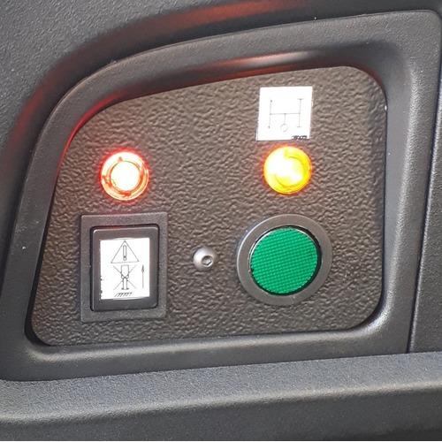 foto 7 PTO controle