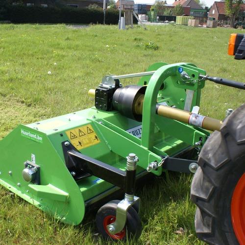 foto klepelmaaier 120 cm voor tractor 01
