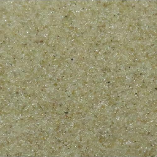 foto straalgrit type Pro-Glas 0.2-0.4mm