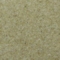 Straalgrit type Pro-Glas 0,2-0,4 mm