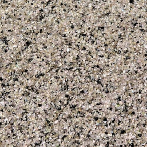 foto straalgrit type Grintasil 0.25-1.40mm