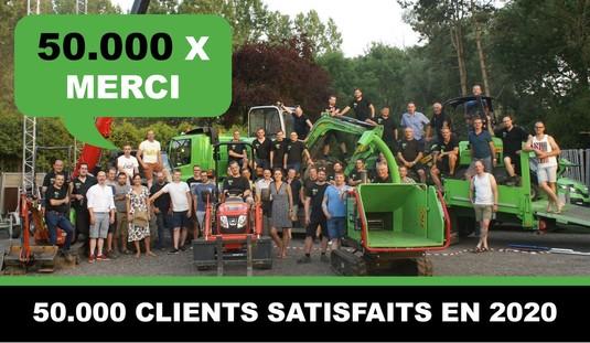 50000_website-FR.jpg