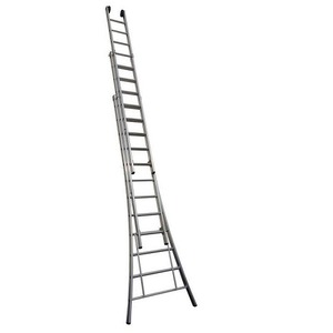 Ladder triple reform tot 7,75m