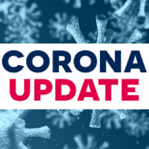 Corona-update: we blijven open!