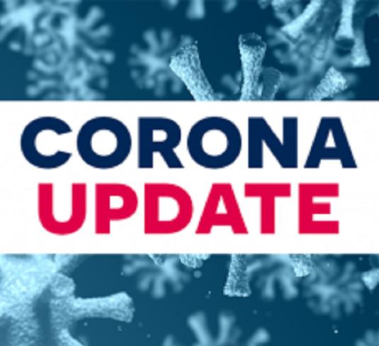 caroussel_corona_update.png