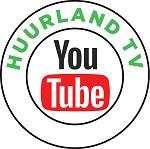 Huurland TV
